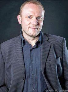 Thomas Bastkowski Dipl. Betriebswirt (FH)